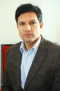 Dr. Nagaraja